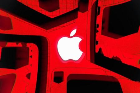 «Империя наносит ответный удар»: Apple подала в суд на Epic Games за нарушение правил App Store и требует возмещения убытков