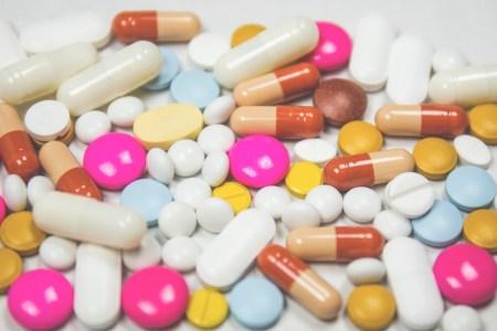 Онлайн-аптеки больше не вне закона. Рада приняла закон об электронной розничной торговле лекарственными средствами