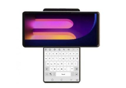 Смартфон с двумя дисплеями LG Wing засветился в новом официальном видео