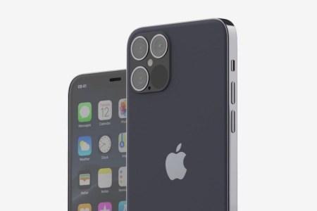 Bloomberg: Осенью Apple представит четыре iPhone (все с 5G), две модели Apple Watch (Series 6 и замену Series 3), новый iPad Air (в стиле iPad Pro) и т.д.