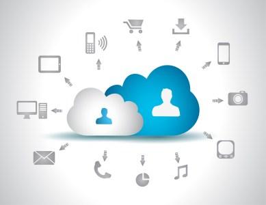 Италия инициировала расследование в отношении облачных сервисов хранения файлов Apple, Google и Dropbox