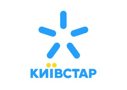 «Киевстар» делает безлимитным трафик в тарифах «Без границ» для TikTok, Apple TV, Coursera и ряда популярных игр