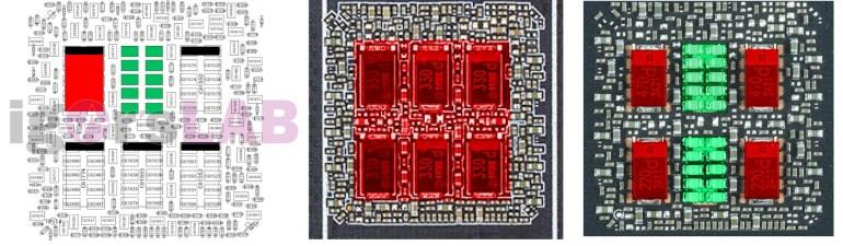 Производители прокомментировали ситуацию с вылетами на рабочий стол при использовании видеокарт GeForce RTX 3080 и 3090