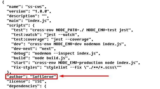 В результате атаки на SoftServe могла произойти утечка клиентских данных, в сеть выложили исходный код ряда разработок