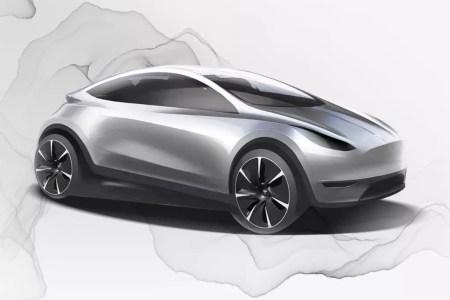 «Это новые и совершенно разные модели» — Илон Маск об автомобилях Tesla, которые будут выпускаться на Гигафабриках в Шанхае и Берлине