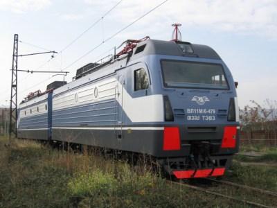 Не поехало. В «Укрзалізниці» больше не видят смысла привлекать Deutsche Bahn к управлению компанией