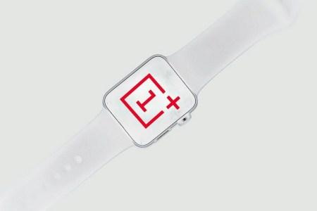 На подходе умные часы OnePlus Watch — их разработка ведется с 2015 года
