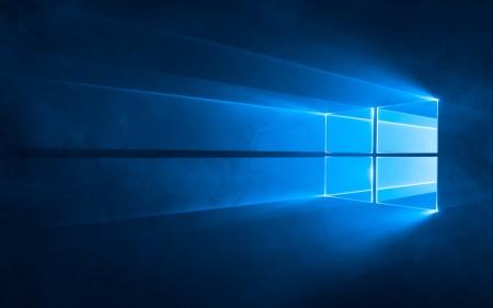 Microsoft добавит аппаратную поддержку кодека AV1 в новых устройствах с Windows 10