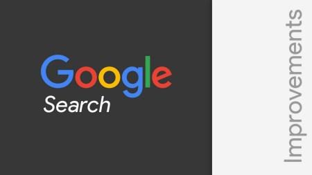 «Крупнейший прорыв за последние пять лет». Google начала внедрять новый ИИ-алгоритм правописания для лучшего понимания запросов с орфографическими ошибками