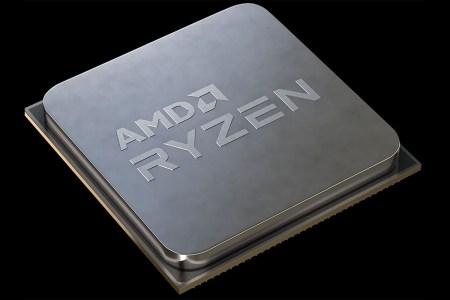 Рекордная выручка и лучшие продажи потребительских процессоров. Главное из квартального отчета AMD