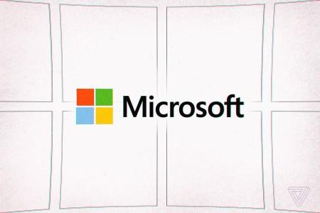 Microsoft в условиях пандемии смогла нарастить чистую прибыль на 30% благодаря успехам направлений Surface, Xbox и облачных сервисов
