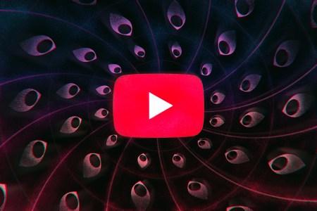 Подписчики YouTube Premium теперь могут раньше других опробовать и протестировать новые экспериментальные функции сервиса