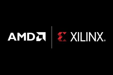 Официально: AMD поглощает производителя FPGA-матриц Xilinx за $35 млрд