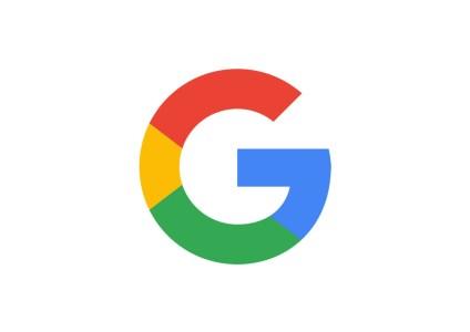 СМИ: Федеральные органы власти США могут попытаться через суд отделить браузер Chrome и часть рекламного бизнеса от компании Google