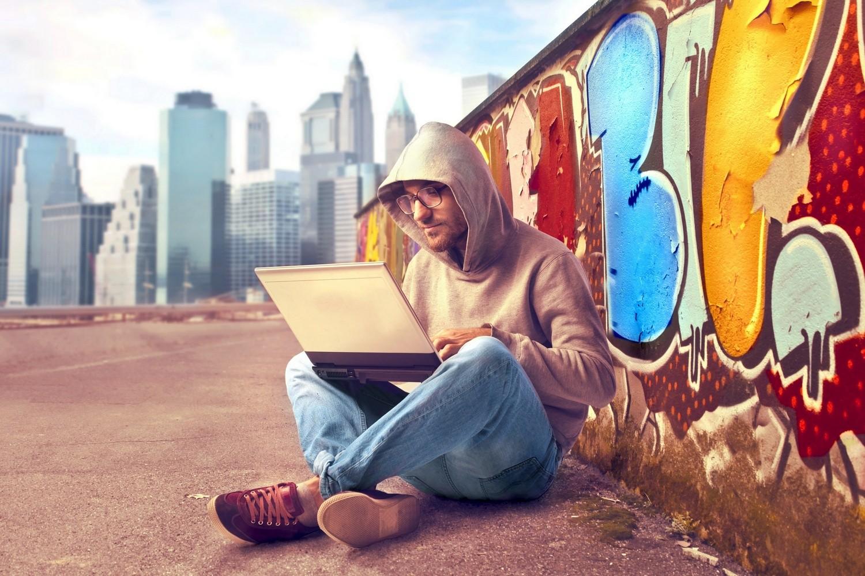 Исследование: В сентябре спрос на IT-специалистов в Украине вырос в 2 раза по сравнению с началом года