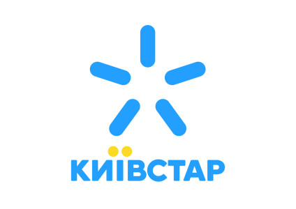«Киевстар» увеличил покрытие сети 4G в Николаевской, Полтавской и Черниговской областях, где проживает более 200 тыс. человек