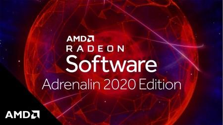 AMD сообщила о нескольких уязвимостях системы безопасности в Ryzen Master и Radeon Software