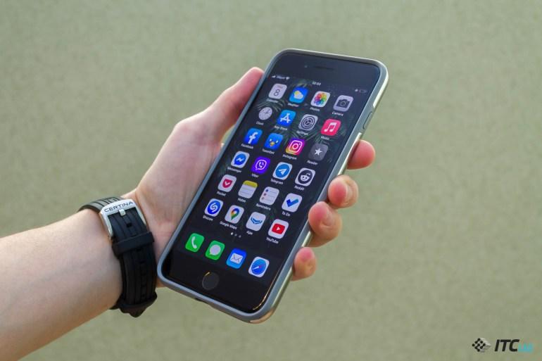 Обзор аксессуаров Moshi SnapTo для iPhone