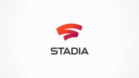 Google запускает демо-версии игр в Stadia, бесплатно оценить игры можно на протяжении одной недели