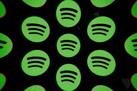 Spotify запускает возможность транслировать музыку на наушники через Apple Watch, когда под рукой нет iPhone