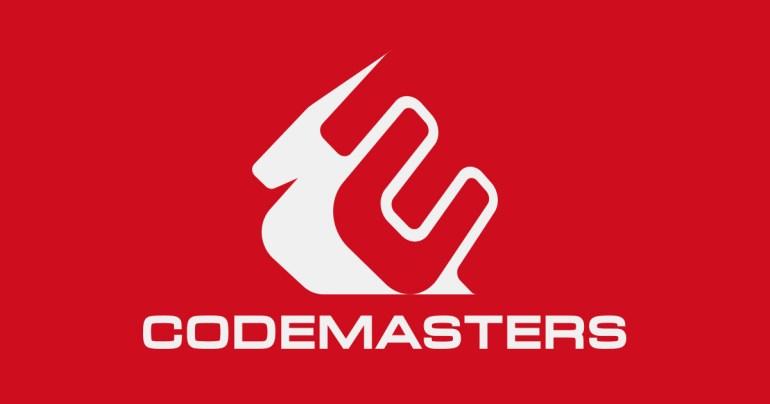 Take-Two объявила о покупке Codemasters за $994 млн
