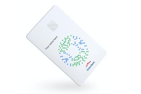 Google сегодня представит новое приложение Google Pay и, вероятно, объявит о выпуске брендированной банковской карты