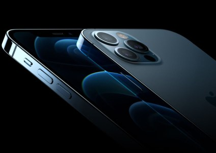 iPhone 12 Pro обошёл Galaxy Note 20 Ultra в скорости запуска приложений при вдвое меньшем объеме ОЗУ