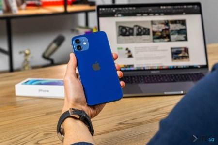 Apple назначила одному из главных сборщиков iPhone испытательный срок за нарушение трудовых прав студентов
