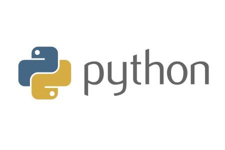 Python сместил Java со второго места в рейтинге языков программирования TIOBE