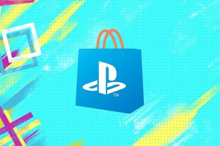 В предверии запуска PS5 в PS Store стартовала крупная распродажа игр для PS4 — более 200 игр со скидками до 90%
