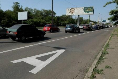 МВД скоро добавит в камеры автофиксации нарушений ПДД новую функцию — отслеживание полос общественного транспорта
