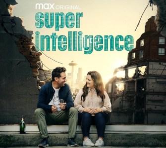 """Первый трейлер фантастической комедии Superintelligence / """"Суперинтеллект"""" о том, как ИИ хочет уничтожить человечество"""