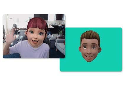Epic купила компанию Hyprsense, чья технология может помочь выражать эмоции игроков в Fortnite
