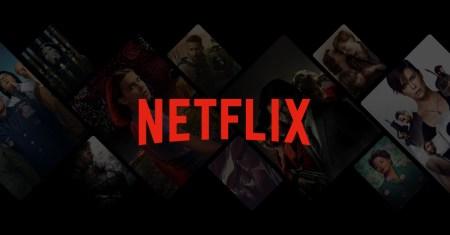 «Губка Боб: Втеча Губки» вийшов на Netflix з повноцінним українським дубляжем