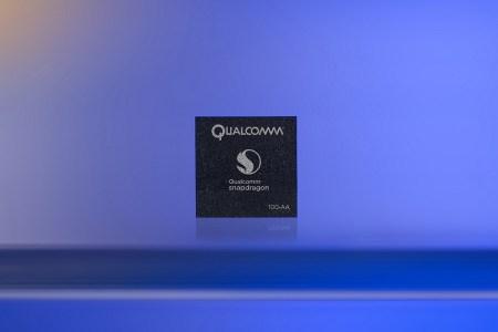 Инженерный образец Snapdragon 875 обновил рекорд в бенчмарке AnTuTu, набрав без малого 900 тыс. баллов