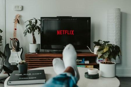 Nielsen опубликовала Топ-10 самых популярных фильмов и сериалов, доступных в стриминговых сервисах