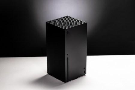 Microsoft: «Пожалуйста, не дуйте вейп-паром в свой Xbox Series X» (Если серьезно, запуск новых консолей стал крупнейшим в истории компании)
