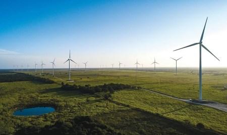 Норвежская компания NBT начинает строить комплекс ветроэлектростанций Zophia на юге Украины стоимостью 1,2 млрд евро (это будет крупнейшая береговая ВЭС Европы)