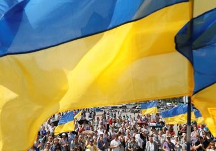 Кабмін відклав Всеукраїнський перепис населення на два роки — тепер його планують на 2023 рік