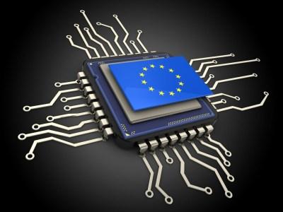 17 стран ЕС подписали декларацию о разработке 2-нм техпроцесса и энергоэффективного процессора