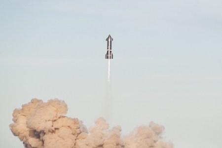 Business Insider: SpaceX готовится к новому инвестиционному раунду, планируя поднять свою оценку с нынешних 46 миллиардов долларов до 92 миллиардов долларов