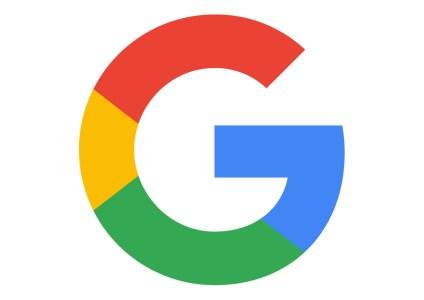В Google Search тестируется показ коротких видео из Instagram и TikTok