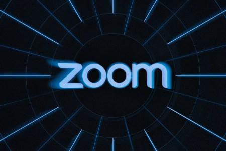 В минувшем квартале выручка сервиса Zoom выросла более чем в 4 раза