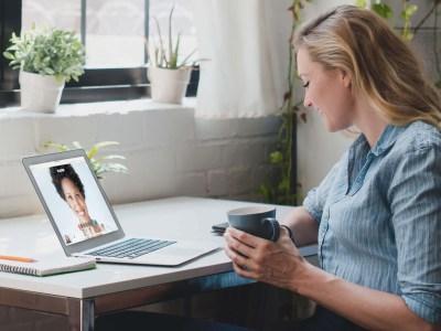 Cisco: 87% работников даже после открытия офисов хотят сами решать, когда и где им работать — дома или в офисе