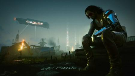 Обновлено: CD Project рассказала о 8 млн предзаказанных копий Cyberpunk 2077
