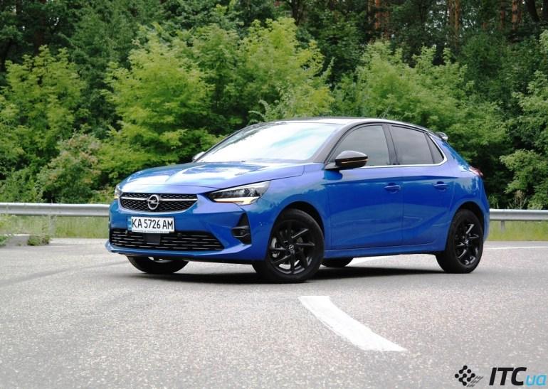 Выбор редакции 2020: лучшие автомобили года по обзорам ITC.ua