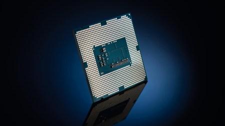 Флагманский процессор Intel Core i9-11900K (Rocket Lake-S) сможет повышать частоту до 5,3 ГГц