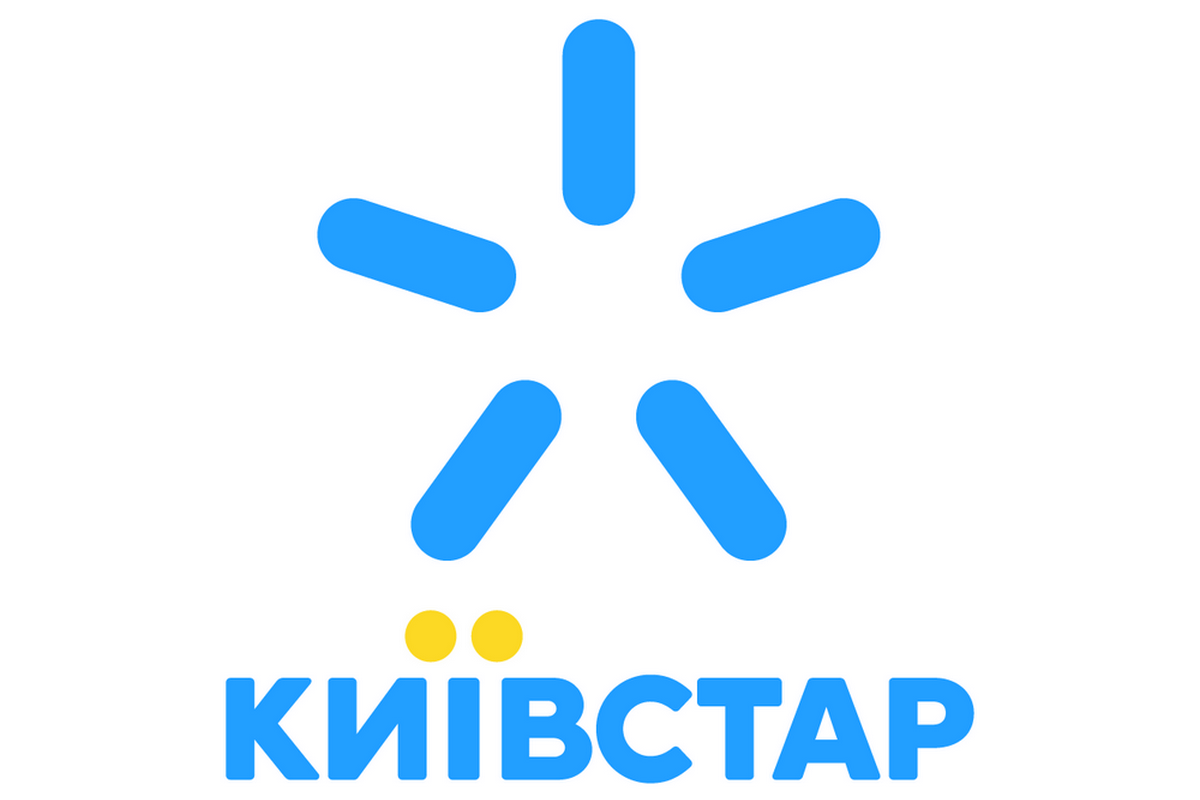 """""""Киевстар"""" начинает внедрение первой в Украине сети VoLTE для звонков через 4G, она заработает на свежих iPhone по всей стране уже до конца 2020 года - ITC.ua"""