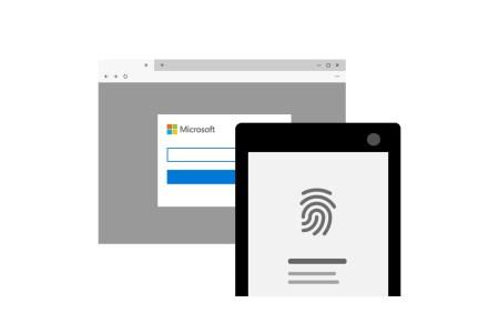 Новый менеджер паролей Microsoft синхронизирует данные между Edge, Chrome, iOS и Android