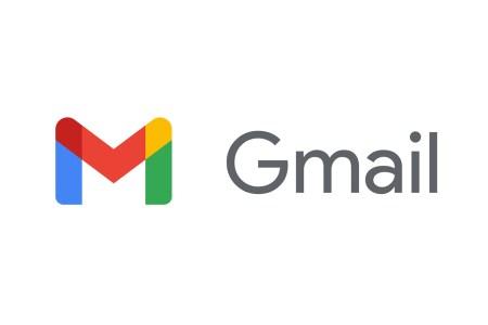 Gmail теперь позволяет редактировать прикреплённые к электронной почте документы Microsoft Office